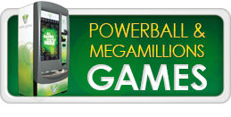 Virginia Lottery Official Game Machine Find A Retailer