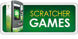 Virginia Lottery Official Game Machine | Find a Retailer