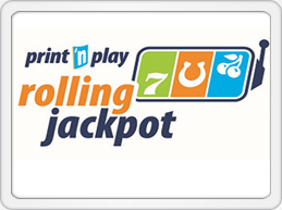 Latest Virginia Lottery Winners
