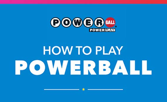 Play Powerball & Check Winning Numbers | Virginia Lottery