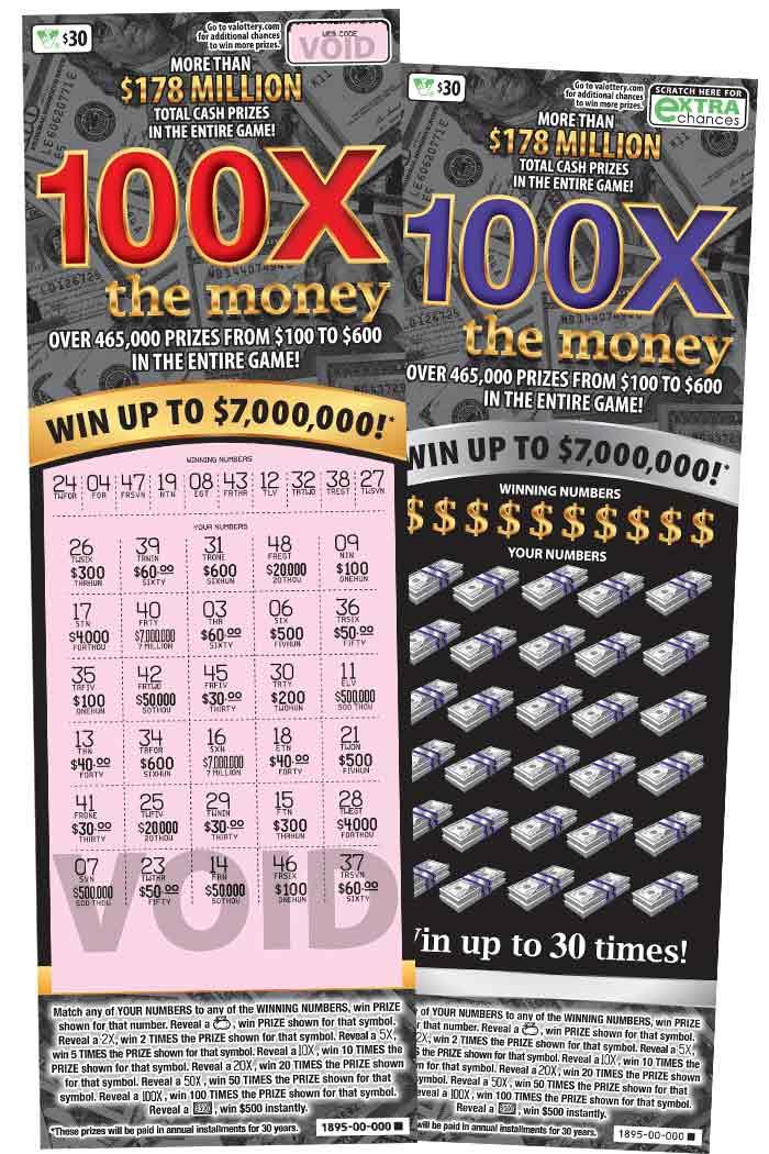 Betfair 30 free bet