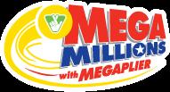 <b>Mega</b> Millions - Play and Check Winning Numbers | Virginia Lottery