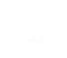 mobile app icon image