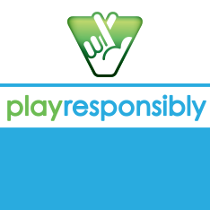 info for a94d4 9e917 play responsibly
