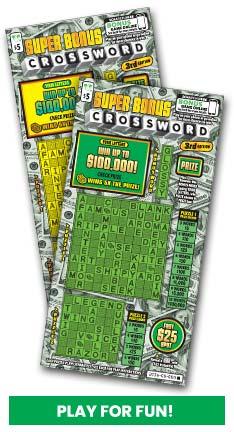 coral betting vouchers crossword