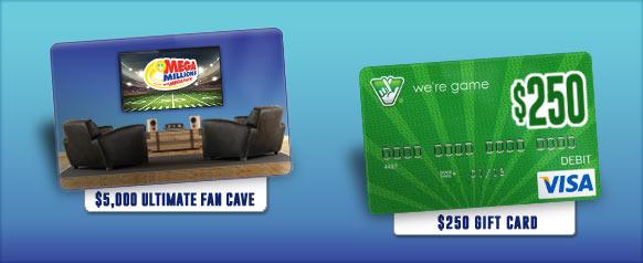 Fan Cave