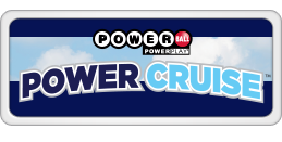 Power Cruise